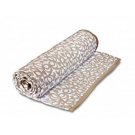 Покрывало Cleo Покрывало Cleo Жаккард дизайн 008, 180*210 см цена