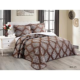 Покрывало Cleo Покрывало Versailles дизайн 003, 220*240 см декор tagina woodays angolo versailles larice biondo 61x61