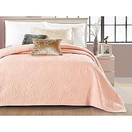 Покрывало Cleo Покрывало Andora дизайн 015, 220*240 см цена