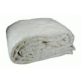 Одеяло LE VELE Нано Бамбук PERLA, 195*215 см