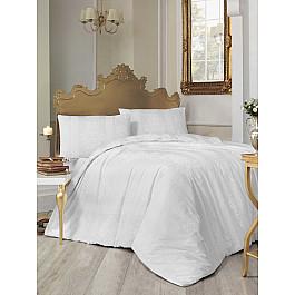 Постельное белье Altinbasak Комплект постельного белья