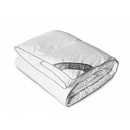 Одеяло Cleo Одеяло пуховое, Всесезонное, 140*205 см