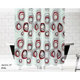 все цены на Штора для ванной Evdy Штора для ванной