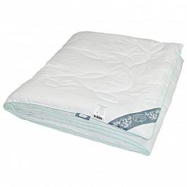 Одеяло Cleo Одеяло Tencel, Всесезонное, 140*205 см