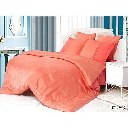 Постельное белье Cleo КПБ Elegance 071 (2 спальный) cleo cleo кпб katrina 2 спал