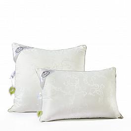 "Подушка ""Silk Pillow"", шелковое волокно, 70*70 см"