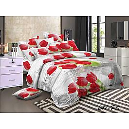 Постельное белье Cleo КПБ Полисатин 247 (2 спальный) ikw30n60h3 k30h603 to 247