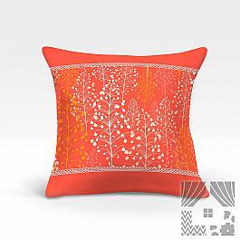 Декоративная подушка TomDom Подушка декоративная