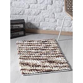 Фото - Коврик для ванной Modalin Коврик для ванной MODALIN MEMSI, v3, 50*80 см коврики для автомобиля sheep of italy v3 v3