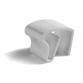 Комплектующие для солнцезащиты Для алюминиевых окон с противоскользящей прокладкой комплектующие