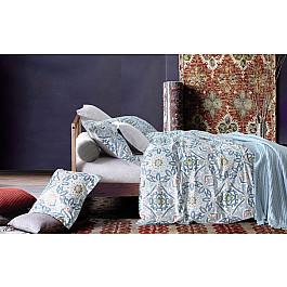 Постельное белье Tango КПБ Cатин дизайн 97 (2 спальный) кпб d 97