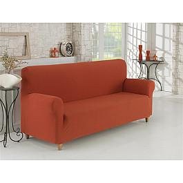 все цены на Чехлы для мебели Karna Чехол для дивана