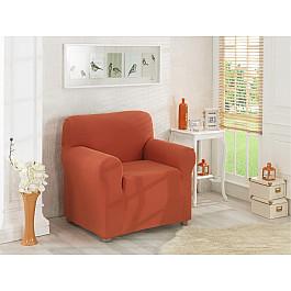 Чехлы для мебели Karna Чехол для кресла
