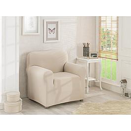 все цены на Чехлы для мебели Karna Чехол для кресла