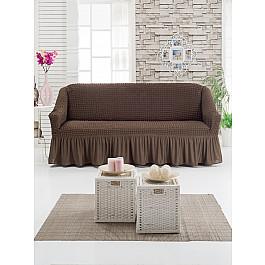 Чехлы для мебели DO&CO Чехол для дивана