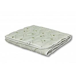 Одеяло Alvitek Одеяло Sheep wool, легкое, цветной, 140*205 см одеяло silver collection cashmere wool deluxe легкое 200х205 см