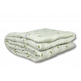 Одеяло Alvitek Одеяло Sheep wool, теплое, цветной, 140*205 см одеяло silver collection cashmere wool deluxe легкое 200х205 см