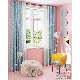 Шторы для комнаты TomDom Комплект штор Дананг вьетнам аннам жилища и форт города турон дананг ксилография бельгия брюссель 1843 год