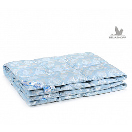 Одеяло кассетного типа «Прима», 200*220 см