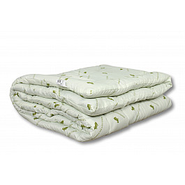 Одеяло Alvitek Одеяло Sheep wool, теплое, цветной, 200*220 см одеяло silver collection cashmere wool deluxe легкое 200х205 см