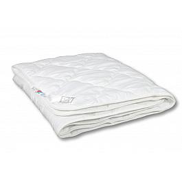 Одеяло Alvitek Одеяло