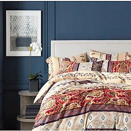 Постельное белье Tango КПБ Сатин дизайн 401 (2 спальный) tango tango кпб love 2 спал