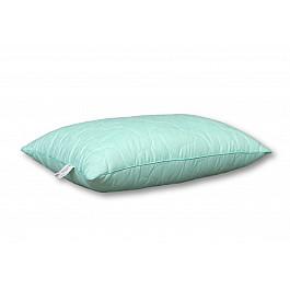 Подушка Alvitek Подушка Эвкалипт, эвкалиптовое волокно, 50*68  см подушка ecotex эвкалипт