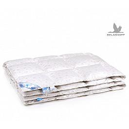 Одеяло кассетного типа «Комфорт», 172*205 см