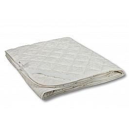 Наматрасник Alvitek Наматрасник  Овечья шерсть, белый, 80*200 см