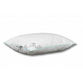 Подушка Alvitek Подушка Эвкалипт, эвкалиптовое волокно, 68*68  см подушка ecotex эвкалипт