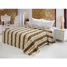 Покрывало Tango Покрывало меховое Рысь дизайн 004, 220*240 см меховое покрывало рысь