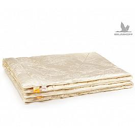Одеяло стеганое «Руно» (короб), 200*220 см