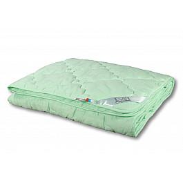 цена Одеяло Alvitek Одеяло