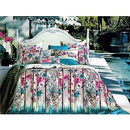 Постельное белье Tango КПБ Сатин дизайн 895 (2 спальный) tango tango кпб love 2 спал