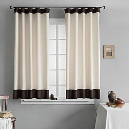 Шторы для кухни Molly Комплект штор