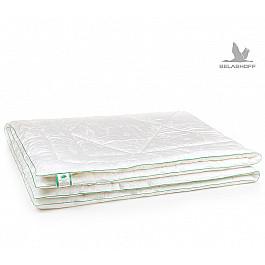 Одеяло стеганое «Бамбук», 200*220 см-A