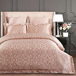 Постельное белье Arya КПБ Arya Passion Tamara (1.5 спальный) цена