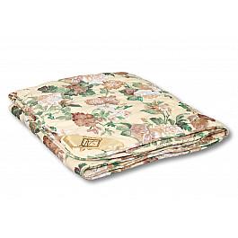 Одеяло Alvitek Одеяло Овечья шерсть, легкое, цветной, 200*220 см одеяло альвитек овечья шерсть традиция 200 220 см