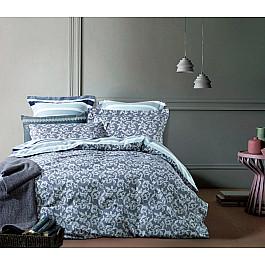 Постельное белье Tango КПБ Сатин Twill дизайн 528 (2 спальный)
