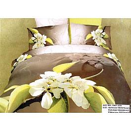 Постельное белье Tango КПБ Cатин дизайн 27A (1.5 спальный) free shipping original 10 1 inch lcd screen original cable number 73002001242c model ahly101ml286 27a