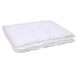 Одеяло BIO EUCALIPT, всесезонное, 172*205 см