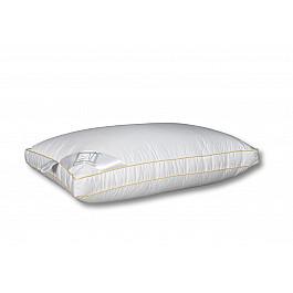 Подушка Alvitek Подушка