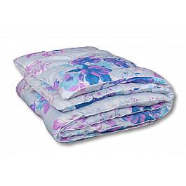 Одеяло Alvitek Одеяло Овечья шерсть, теплое, цветной, 140*205 см одеяло альвитек овечья шерсть комфорт 140 205 см голубой