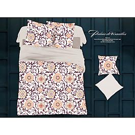 Постельное белье Cleo КПБ Sheila (2 спальный)