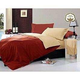 Постельное белье Tango КПБ Tango Lifestyle дизайн JT24 (Евро) постельное белье tango постельное бельесп евро page 9