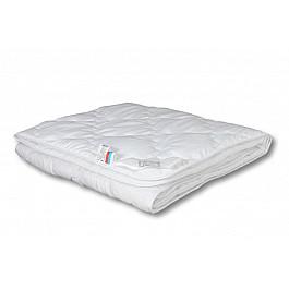 Одеяло Alvitek Одеяло Карбон, легкое, 140*205 см цена
