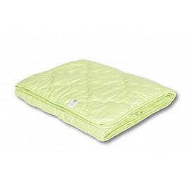 цена Одеяло Alvitek Одеяло детское Крапива, легкое, 105*140 см онлайн в 2017 году