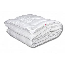 Одеяло Alvitek Одеяло Карбон, теплое, 172*205 см цена 2017