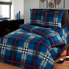 Постельное белье Арт-постель КПБ из бязи арт. 109 Одиссей (2 спальный) кпб b 109