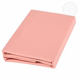цена Пододеяльник Арт-постель Пододеяльник сатин, розовый, 145*215 см онлайн в 2017 году